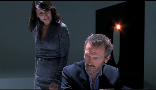 Huddy wallpaper containing a business suit titled Huddy promo 2010