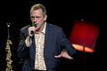 Hugh Laurie- Montreux Jazz Festival - 09.07.2012
