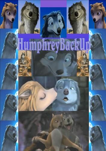 Humphrey LOL
