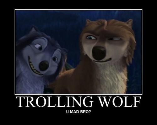 Humphrey troll LOL – Liên minh huyền thoại XD