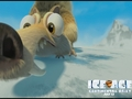 Ice Age Continental Drift - ice-age wallpaper