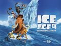 Ice Age Continental Drift - ice-age photo