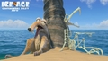 Ice Age Continental Drift - ice-age-4-continental-drift photo