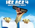 Ice Age Continental Drift - ice-age-4-continental-drift wallpaper