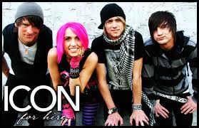 Icon For Hire Images Icon For Hire Wallpaper And Background Photos