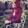 Icons - paloma-faith Icon