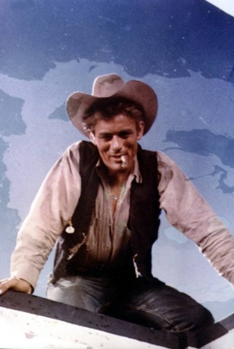 James Dean images J.B.D. HD wallpaper and background photos