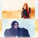 J&D - jon-and-daenerys icon
