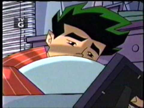 American Dragon: Jake Long Обои possibly containing Аниме entitled Jake