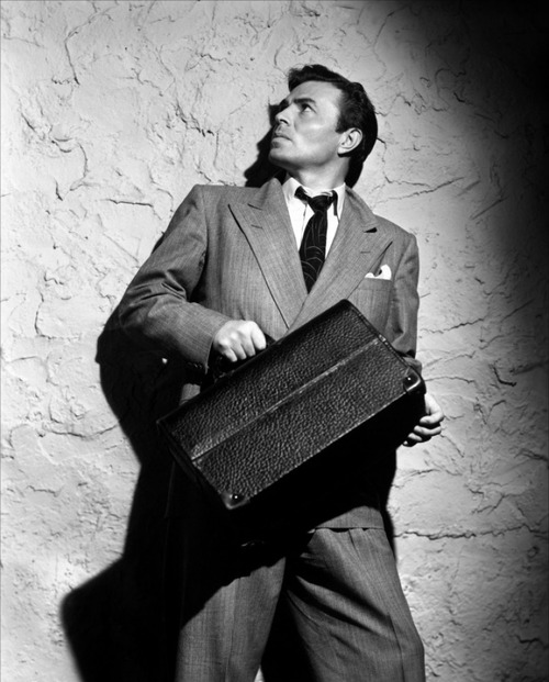 james mason slick city