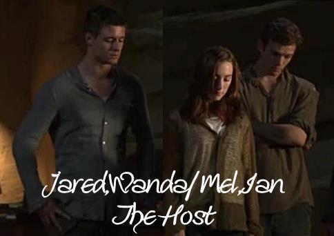 Jared-Wanda-Ian