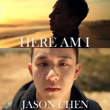 Jason D. Chen