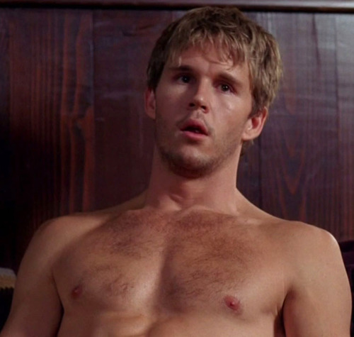 True Blood wallpaper probably with a hunk called Jason Stackhouse