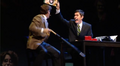 Jeff Davis in Monty Python