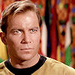 Jim Kirk - james-t-kirk icon