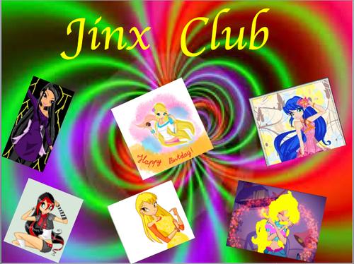 Jinx Club