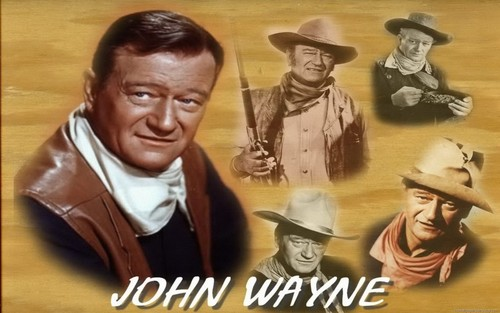 john wayne images john wayne hd wallpaper and background