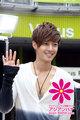 Joon Hyung - kim-hyun-joong photo