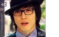 Jung Yong Hwa/Kang Shin Woo