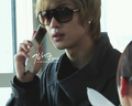 KHJ - kim-hyun-joong photo