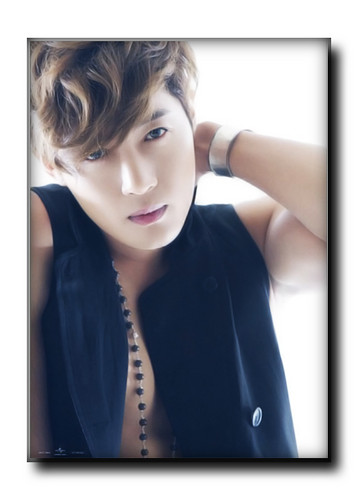 KHJ4ever - kim-hyun-joong Photo