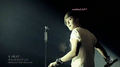 KHJ_heat - kim-hyun-joong photo