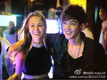 KHJ_lets party - kim-hyun-joong photo
