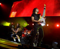 KROQ Weenie Roast Y Fiesta 2008 - robert-trujillo photo