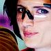 Kate Beckett - 1.07