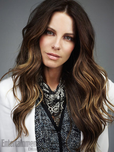 DemolitionVenom images Kate Beckinsale wallpaper and background photos