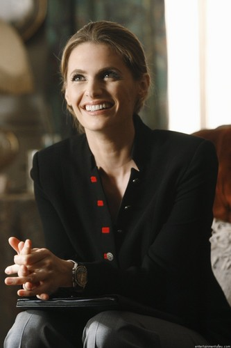 Kate (high quality) - castle Photo