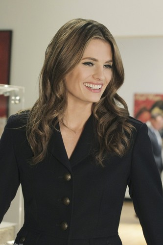 Kate (high quality)