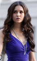 Katherine Pierce - tv-female-characters fan art