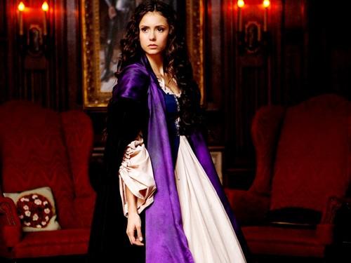 Katherine♥