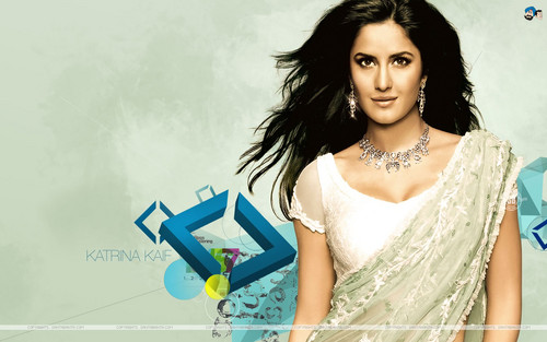 katrina kaif fondo de pantalla probably containing a portrait called Katrina Kaif