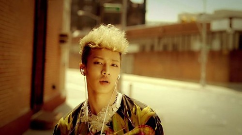 "Kikwang ""Midnight Sun"""