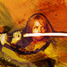 Kill Bill - kill-bill icon