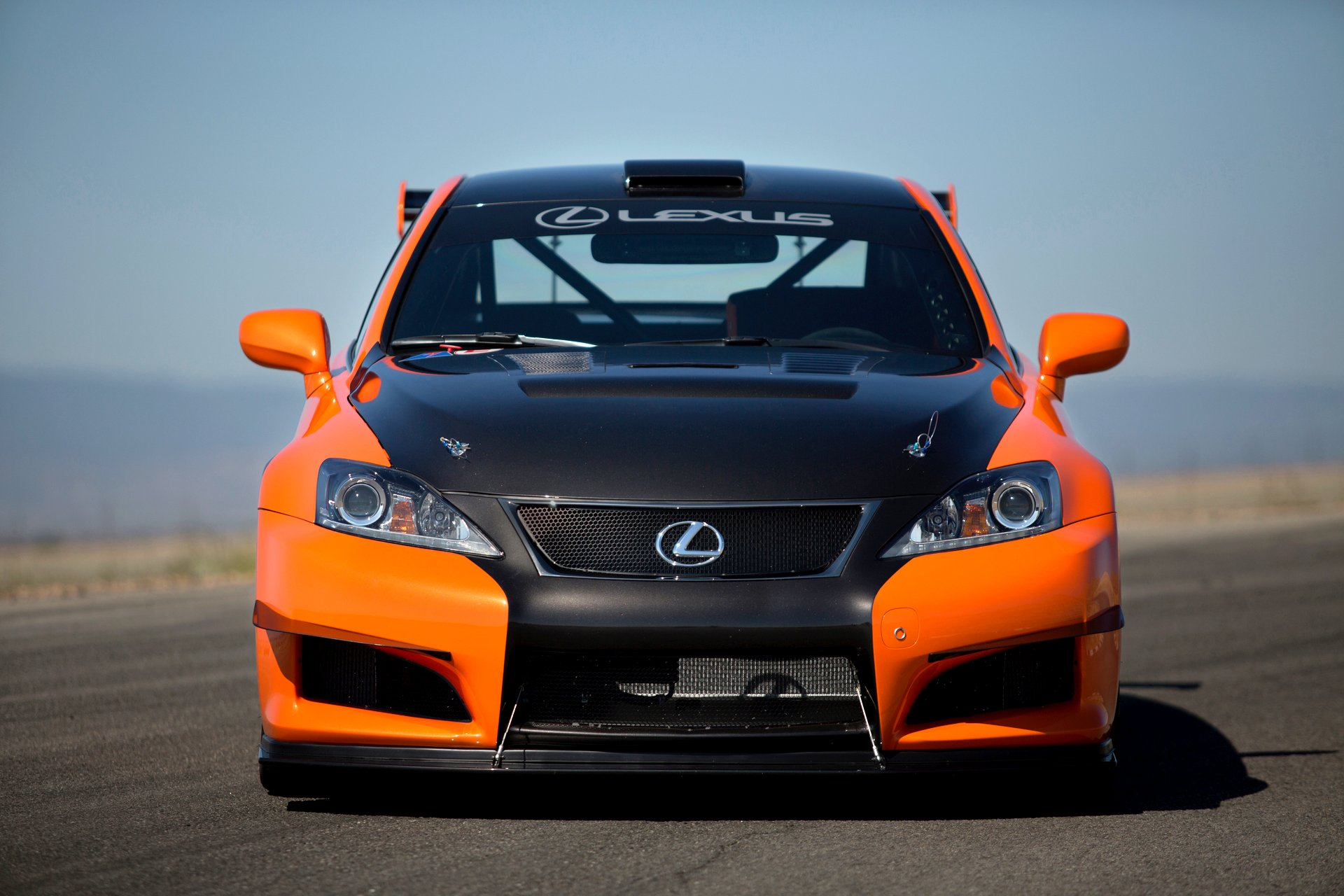 Lexus Sport Cars Sports Cars