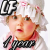 LF anniversary icons - leyton-family-3 Icon