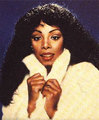LaDonna Adrian Gaines-donna summer (December 31, 1948 – May 17, 2012)