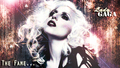 Lady GaGa pic by Pearl!~ :D Hope ya all like it!~ :D ^_^ - lady-gaga wallpaper