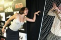 Lauren Cohan - the-walking-dead photo
