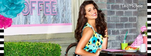 Lea's Candie's Fall Collection (Ad's)