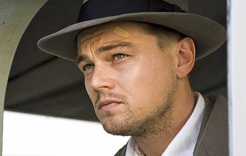 Leo - hottest-actors Photo