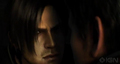Leon in RE: Damnation - leon-kennedy photo