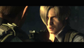 Leon in RE6 - leon-kennedy photo