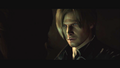 Leon in RE6 - resident-evil photo