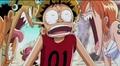 Luffy - OP Movie 3 - one-piece photo