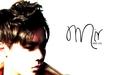 MBLAQ fondo de pantalla