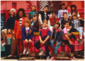 MMC season 1 - mmc-the-new-mickey-mouse-club photo